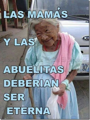 madres4 (2)