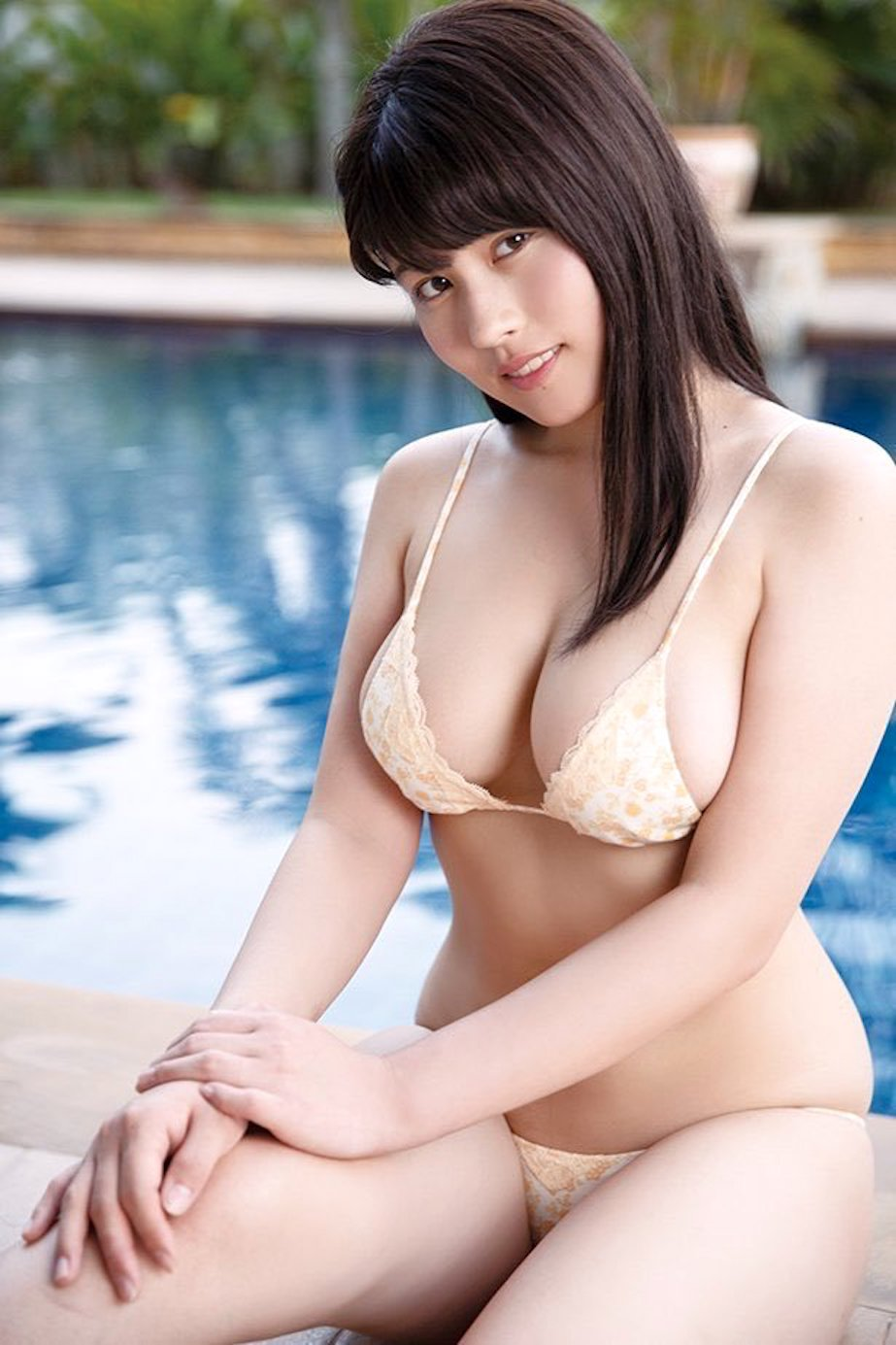 chitoyoshi075.jpg