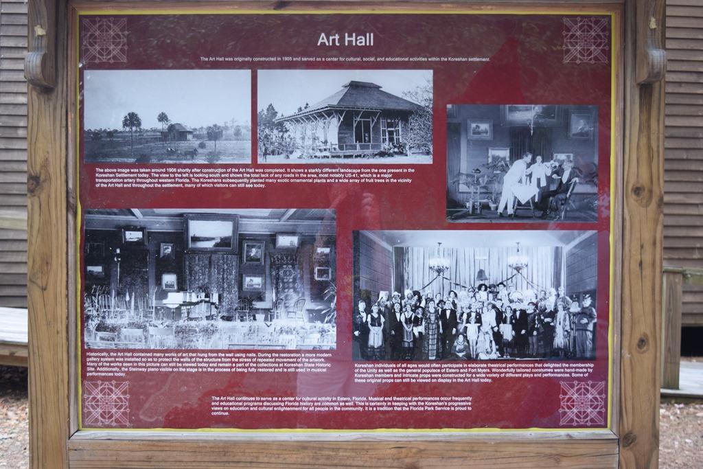 [Art+Hall+Info%5B3%5D]