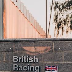 Silverstone-HIGH-RES-438.jpg