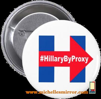 HillaryByProxyZazzlewebWM