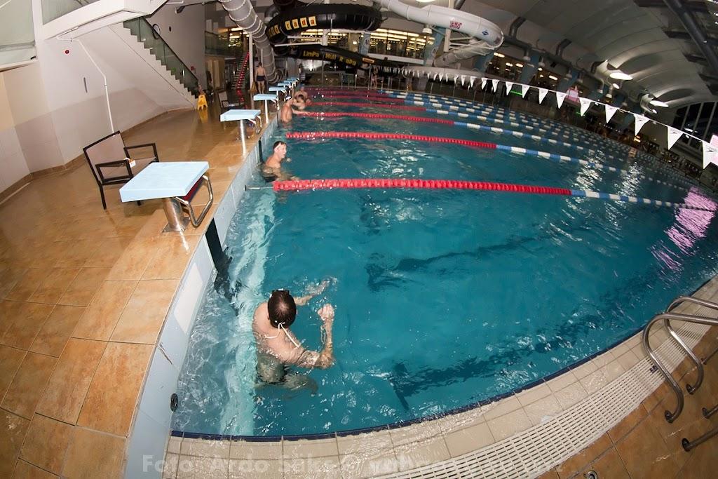 26.10.12 Eesti Ettevõtete Sügismängud 2012 - REEDE - AS20121026_022V.jpg
