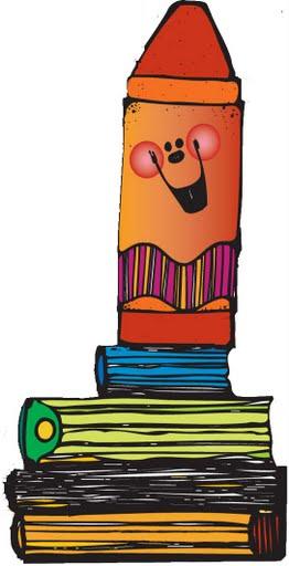 pencil%25252520on%25252520books.jpg?gl=DK
