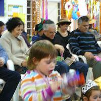 Purim 2007  - 2007-03-03 13.18.54.jpg
