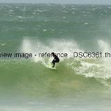 _DSC6361.thumb.jpg