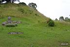 Maišiagalos piliakalnis