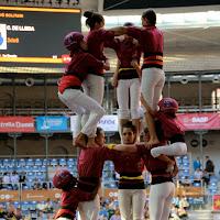 XXV Concurs de Tarragona  4-10-14 - IMG_5534.jpg