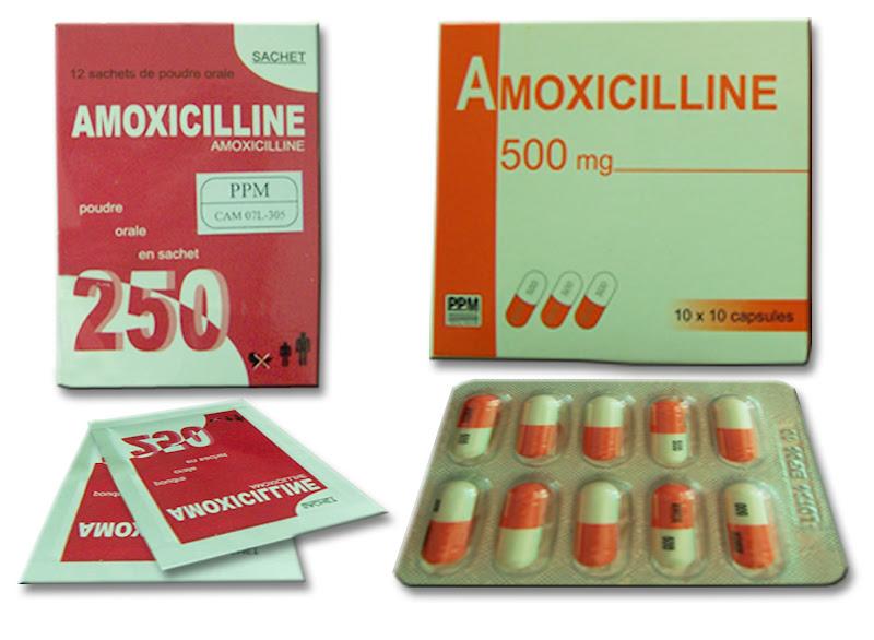 Augmentin Vidal Effets Secondaires - Citalopram 40 mg