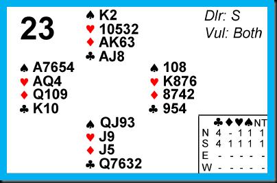 Blue Board - Copy (23)