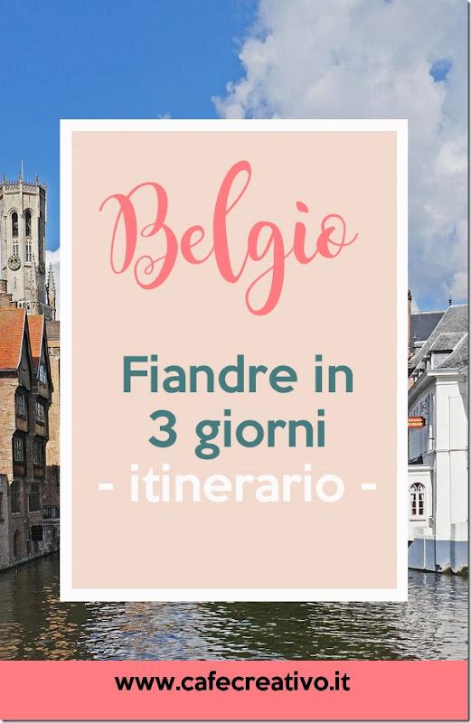belgio-fiandre-itinerario-3-giorni-2
