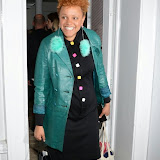 OIC - ENTSIMAGES.COM - Gemma Cairney at the BOB By Dawn O'Porter - pop up store launch party in London 5th May 2015   Photo Mobis Photos/OIC 0203 174 1069