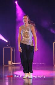 Han Balk Dance by Fernanda-3403.jpg