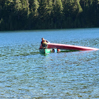 Ross Lake July 2014 - P7080086.JPG