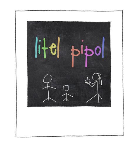 Little Pipol