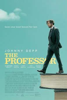 The Professor 2019 Dublado