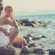 Wedding photographer Dragan Petrovic (fvs). Photo of 05.03.2015