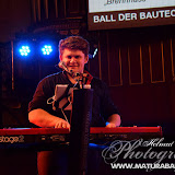 Ball-der-Bautechnik0179.jpg