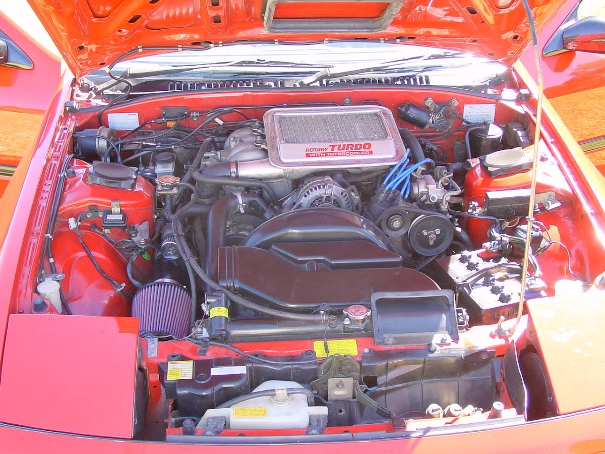 S4_Engine.JPG