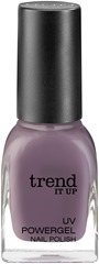 4010355231185_trend_it_up_UV_Powergel_Nailpolish_040