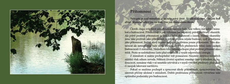toulky_rajem_144dpi-14-kopie
