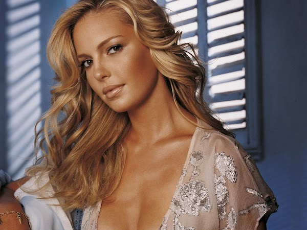 Katherine Heigl  #fun girls:wallpaper,fun girls