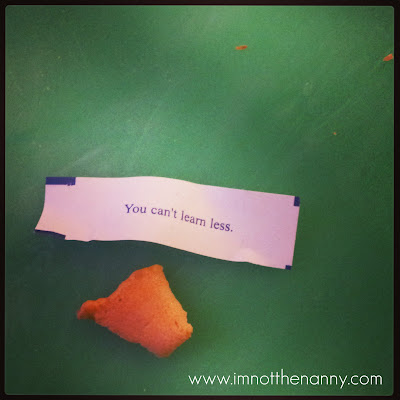 Romantic fortune cookie messages