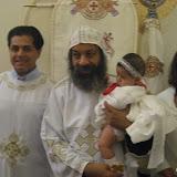 HG Bishop Rafael visit to St Mark - Dec 2009 - bishop_rafael_visit_2009_16_20090524_1631511053.jpg