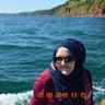Sari_kadd82