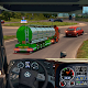 Oil Tanker Offroad Cargo Truck Transport Drive 3D Download on Windows