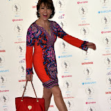 OIC - ENTSIMAGES.COM - Kathy Lette at the  60th Anniversary Women of the Year Lunch & Awards 2015 in London  19th October 2015 Photo Mobis Photos/OIC 0203 174 1069