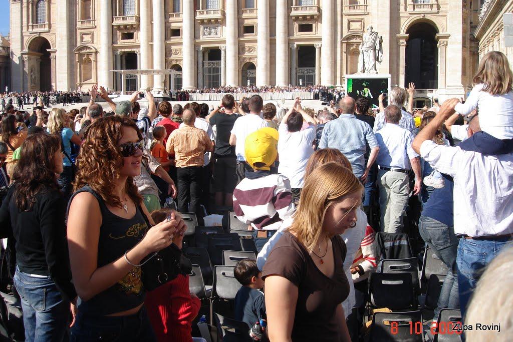 Rim 2008 - Rim%2B2008%2B083.JPG