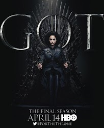 Game of Thrones Season 8 2019 Episode 4 Complete HD Online Watch