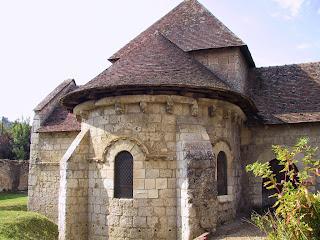 (27)chapelle-st-gilles-montoire©CDT41