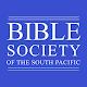 Te B'aib'ara - Gilbertese Bible APK