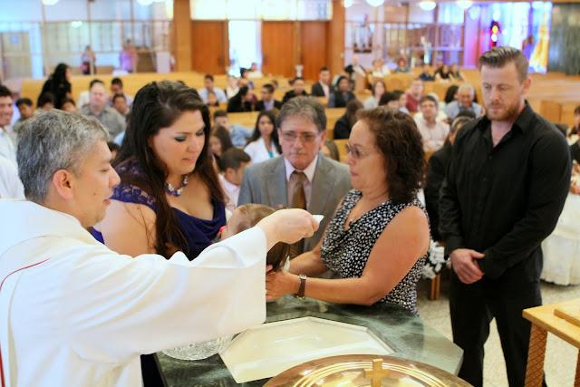 July Baptism - IMG_1290.JPG