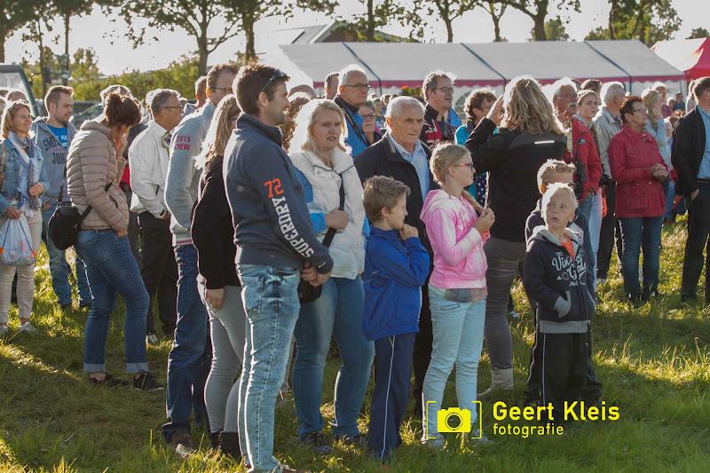 Luchtballonfestival Rouveen - IMG_2573.jpg
