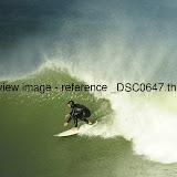 _DSC0647.thumb.jpg