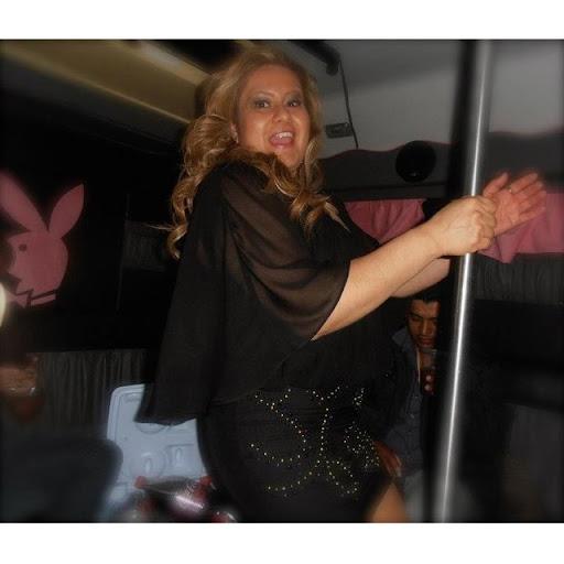 Marisol Ceballos Photo 11