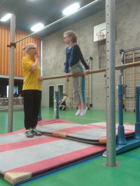 Gymnastiekcompetitie Denekamp 2014 - 2014-02-08%2B14.04.21.jpg