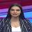Megha Sharma's profile photo