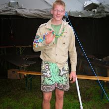 Taborjenje, Lahinja 2005 1. del - img_0920.jpg