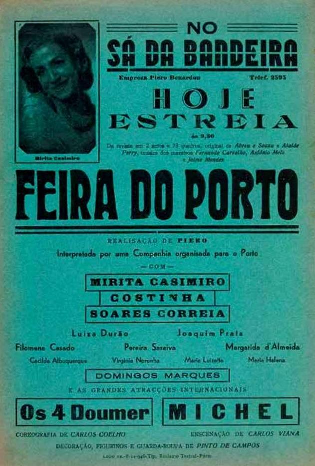[1946-Teatro-S-da-Bandeira15]