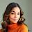 Antonella Solomon's profile photo