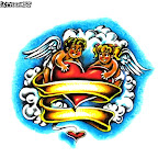two-angels-heart-cora%25C3%25A7%25C3%25A3o-dois-5.jpg