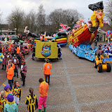 Carnavalsoptocht20132014