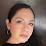 Adriana Flores M's profile photo