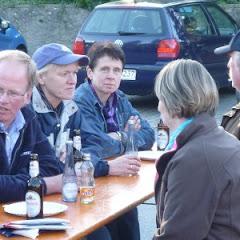 Gemeindefahrradtour 2010 - P1040414-kl.JPG