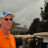 OLGC Golf Tournament 2013 - GCM_5957.JPG