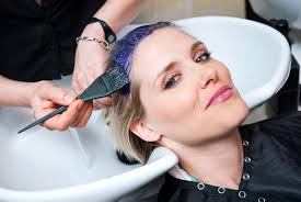 THE BEST WAYS TO INFLUENCE HAIR COLOR LAST MORE IN THIS SESSION 2019 7