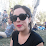 Nicole mestiza's profile photo